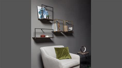mobili di design italiano 9730 profile ripiani e mensole mobili di design italiano