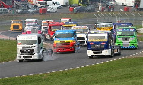 tickets for truck tickets for trucks at brands hatch now on sale