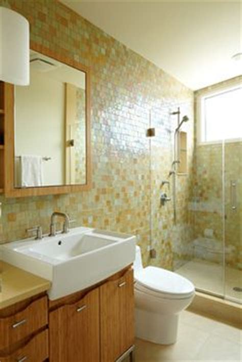 florida bathroom designs 1000 images about florida bathroom design on