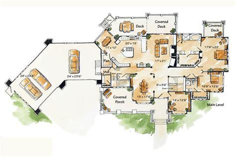 greystone homes floor plans greystone mansion floor plan the greystone 7027 3