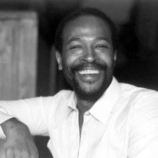 marvin hairdos marvin gaye hairstyles men hair styles collection
