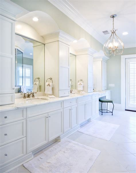 bathroom remodel design 20 bathroom chandelier designs decorating ideas design