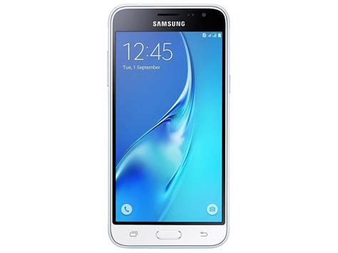Augmented Reality by Samsung Galaxy J3 Notebookcheck Com Externe Tests