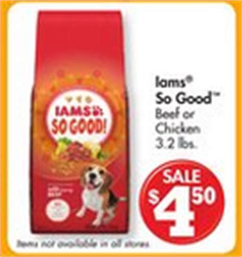 dog food coupons dollar general iams so good dog food only 2 50 at dollar general or