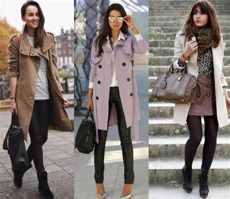 european styles european fashion trends commonly found in every season