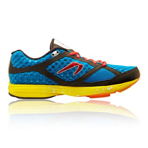 s motion shoes newton motion running shoes 70 sportsshoes