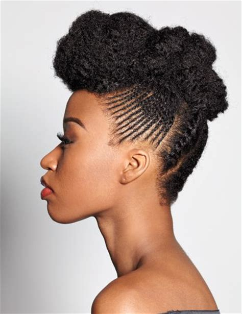 plaited hairstyles for black women 2013 122 best images about plaitting twisting knotting