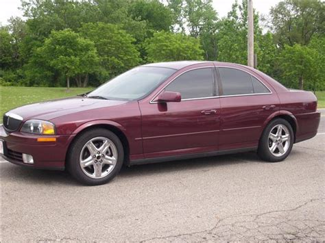 lincoln ls 2002 problems lincoln driverlayer search engine