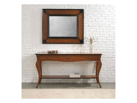 Entrance Tables Furniture Home Entrance Table Entrance Table Ideas Littlepieceofme Console Sofa Table Living Home
