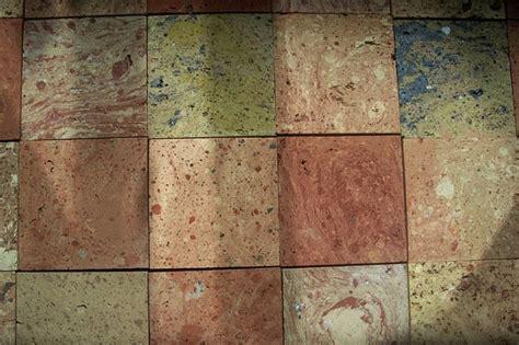 fugatura piastrelle sols interni di prestigio pavimenti di recupero