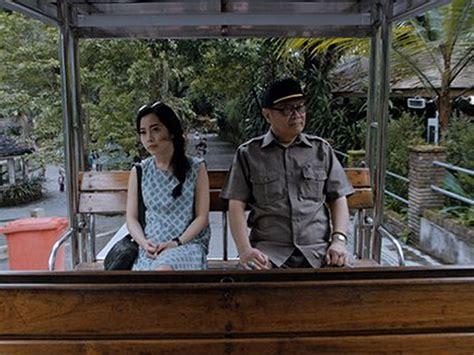 film rafathar tayang di tv bangga film indonesia ini tayang di busan international