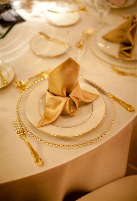 Paper Napkin Folding Ideas For Weddings - napkin folding weddings ideas room decorating ideas