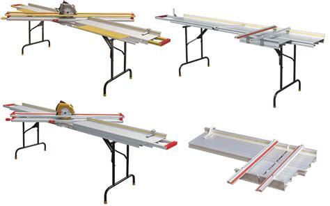 tapco vinyl siding cutting table vinyl siding cutting table craigslist 100 images 10