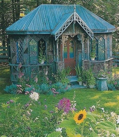 1000 images about enchanted cottages on pinterest