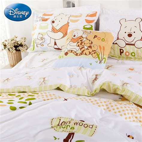 winnie the pooh bedroom sets pin by elizabeth phillips on bedroom winnie the pooh