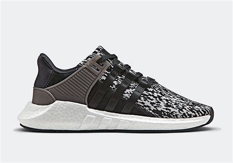 adidas eqt boost adidas eqt boost 93 17 summer 2017 colorways release