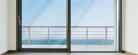 porta finestra alzante scorrevole alzante scorrevole qui alluminio