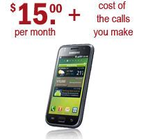 mobile voip calling rates mobile voip rates