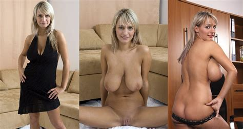 In Gallery Mature Dressed Undressed Picture Uploaded By Bockzy On Imagefap Com