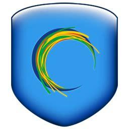 تحميل برنامج فتح المواقع المحجوبة للكمبيوتر 2017 هوت سبوت