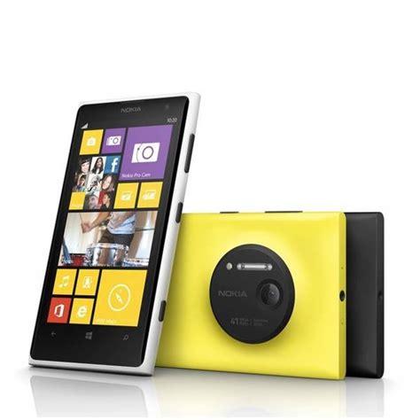nokia 42 mp phone nokia lumia 1020 41 0 megapixel smartphone up for