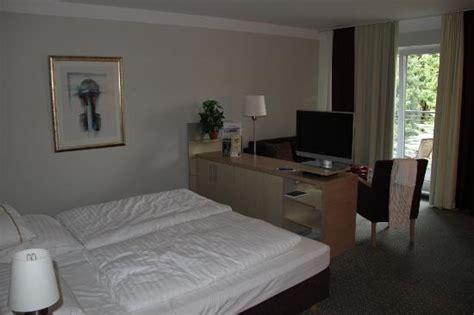 garten hotel ponick garten hotel ponick k 246 ln 15 hotel bewertungen und 3 bilder