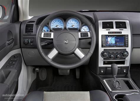 how make cars 2008 dodge magnum interior lighting 2008 srt8 magnum