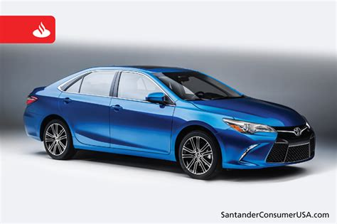 Toyota Cars Made In Usa Eight Vehicles Named To Cars S Made In America List