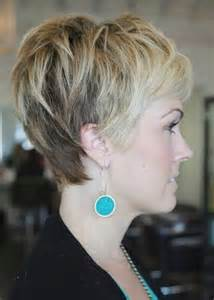 side and front view pixie haircuts side view of layered pixie cut cute pixie haircut with