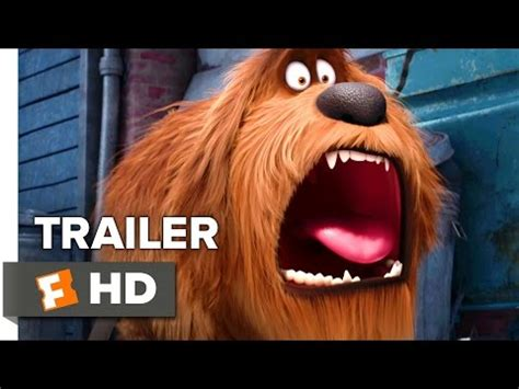 kevin hart zootopia zootopia official us sloth trailer funnycat tv