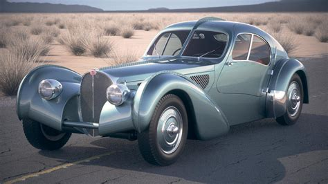 bugatti type 57sc atlantic bugatti type 57sc atlantic 1938 desertstudio