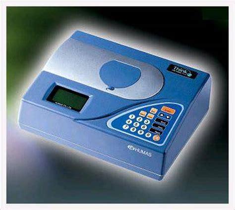 Water Analyzers water analyzer manufacturers water analyzer suppliers h cl