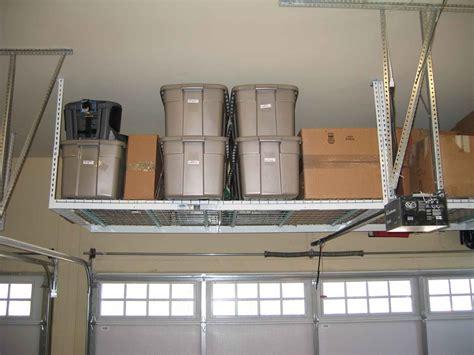 Furniture organization small garage spaces using diy overhead garage