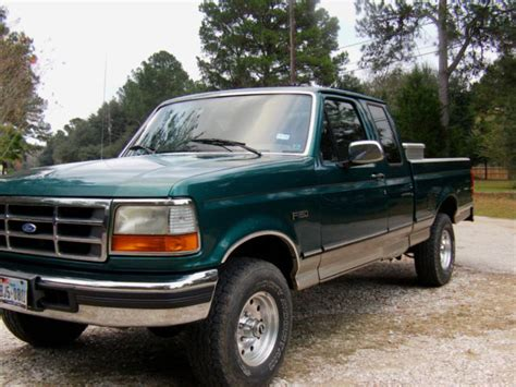 ford f150 years ford f150 transmission issues which years autos post