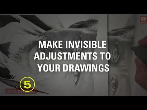 your ten invisible agreements that can make or your business books how to make quot invisible quot adjustments to your drawings soul