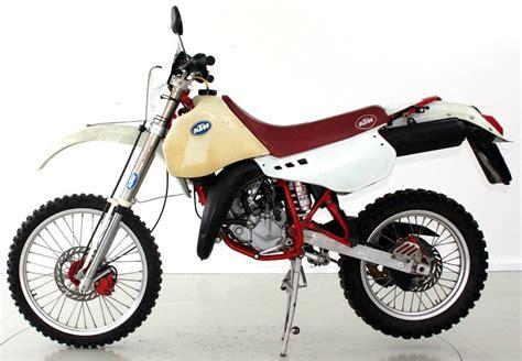 Kredit F R Motorrad by Kredit F 252 R Motorrad Ktm Motorrad Bild Idee