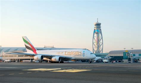 emirates hotline your layover guide to dubai dxb
