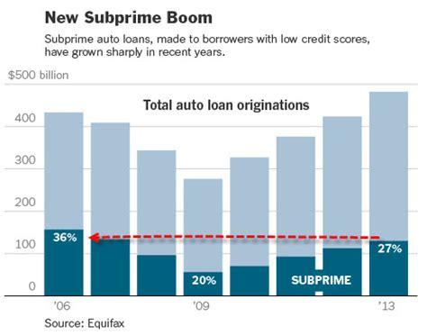 folks  buying cars president obama explains