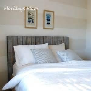 acheter une tete de lit tete de lit fabrication maison