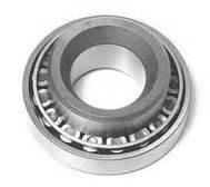 Tapered Bearing 30209 Nkn 30209 bearing 30209 bearing 45x85x19 liaocheng qihao bearing co ltd