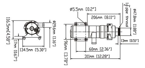 mako marine wiring diagram mako just another wiring site