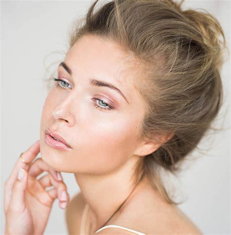 braut make up braut make up kurs famous face academy make up artist