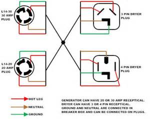 welder outlet wiring diagram get free image about wiring diagram