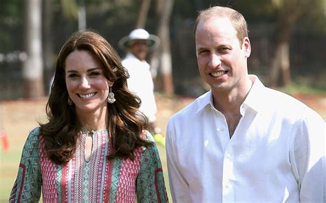 will and kate kate and william begin tour of india see kate s bright