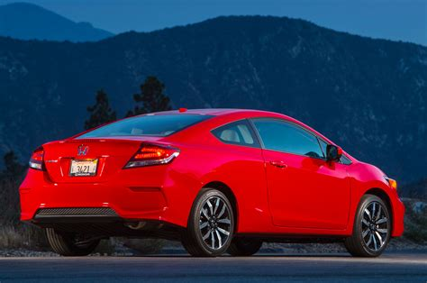 2015 honda civic reviews 2015 honda civic type r european spec review