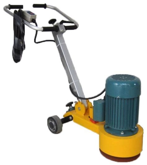 concrete floor grinder e250 china concrete floor