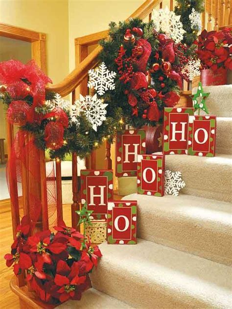 top christmas decorations 2017 christmas decorations