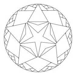 tangled webs mandalas zendalas