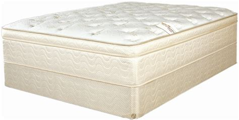 Boxspring Mattress by Mattress Box Foundation With Legs Bedroom