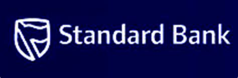 standard bank help line excel finance corporate responsibility